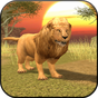 Wild Lion Simulator 3D 2.0
