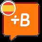 Aprenda espanhol: Babbel 20.17.1