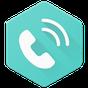 FreeTone Free Calls & Texting 3.14.2