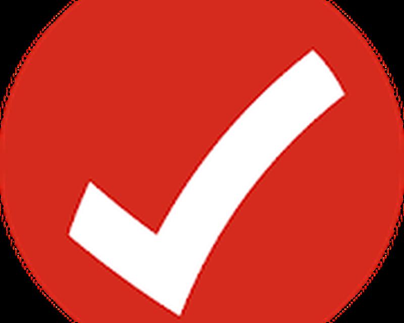 TurboTax Tax Return App Android - Free Download TurboTax