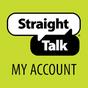 Straight Talk My Account 1.3.3