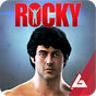 Real Boxing 2 CREED 1.9.4
