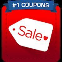 Ícone do apk Coupons & Weekly Ads: Shopular