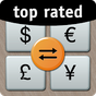 Currency Converter Plus Free 2.0.6