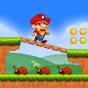 Вспомните былые времена и сыграйте за Марио!