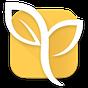 Ovia Fertility Tracker App 2.2.1
