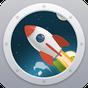 Walkr: Fitness Space Adventure