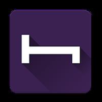 Hotel Tonight icon