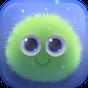 Fluffy Chu Live Wallpaper 1.4.1
