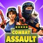 Combat Assault: FPP Shooter 1.61.5
