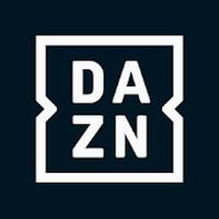 Icono de DAZN