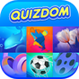 Quizdom – Questions and answers! 1.4.6