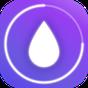 Glow ovulación y la fertilidad 7.8.5-play