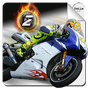 Ultimate Moto RR 2 Free 2.3