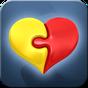 Meet24 - Love, Chat, Singles 1.32.0