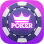 Fresh Deck Poker - Live Holdem 2.60.1.40389