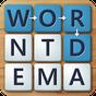 Wordament® 2.8.5