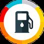 Drivvo - Zarządzanie pojazdami 7.2.1