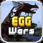 Egg Wars 1.4.5