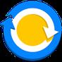 ASUS WebStorage - Cloud Drive 3.3.2.4