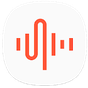 Samsung Voice Recorder 21.1.01.08
