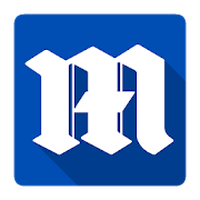 Daily Mail Online icon