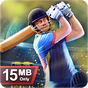 World of Cricket 9.4