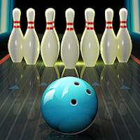 Dünya bowling şampiyonası Simgesi