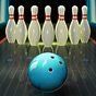 World Bowling Championship 1.2.6