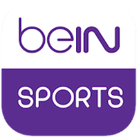 Ícone do beIN SPORTS