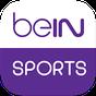 beIN SPORTS 4.12.2