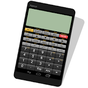 Scientific Calculator Panecal 6.9.1