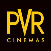 Ícone do PVR Cinemas - Movie Tickets