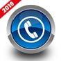 Auto Call Recorder - Caller ID & Call Block 1.78