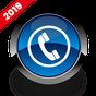 Auto Call Recorder - Caller ID & Call Block 1.71