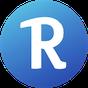 Robin - AI Voice Assistant 5.11