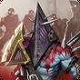 Zombie Strike : The Last War of Idle Battle 1.11.34