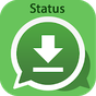Status Downloader for Whatsapp 1.48