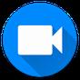 Screen Recorder - Free No Ads 1.2.0.9