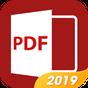Leitor de PDF - PDF Viewer
