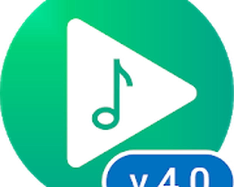 Musicolet - Music Player Android - Free Download Musicolet - Music