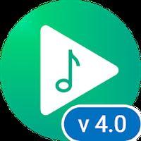 Ícone do Musicolet - Music Player