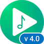 Musicolet - Music Player 4.0.2