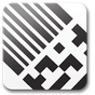 ScanLife Barcode & QR Reader 8.3.0