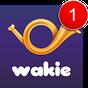 Wakie: Talk to Strangers, Chat 5.0.16