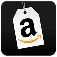 Amazon Verkäufer Icon