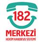 MHRS Mobil 6.6.0