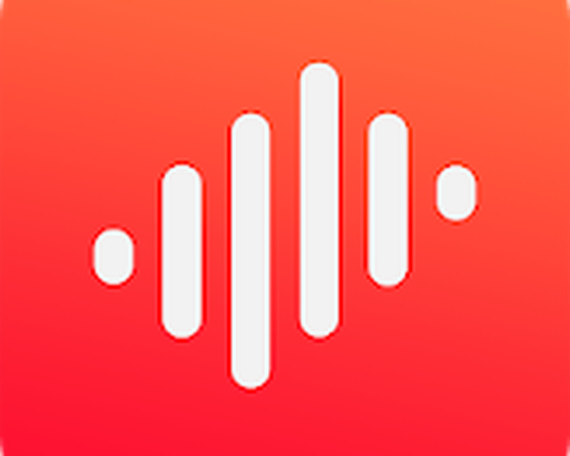 Smart Radio FM - Free Music, Internet & FM radio Android