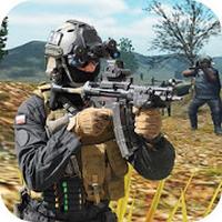 Ícone do Comando Aventura Assassino 3D
