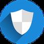 FREE VPN 1.1.4